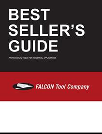 Home - FALCON Tool Company