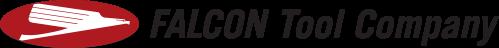 Falcon tool company